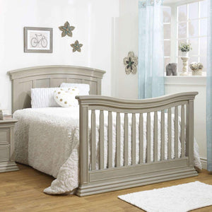 Sorelle Verona Full Bed Rails