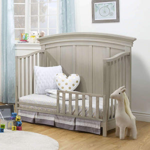 Sorelle Verona Toddler Rail