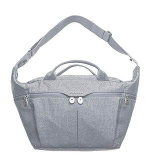 Doona All-Day Bag