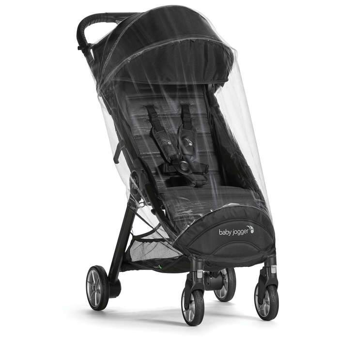 Baby Jogger City Tour 2 VBL Weather Shield
