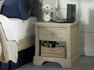 Bivona & Co. Delfino Nightstand