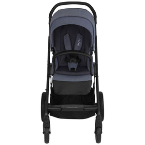 Nuna Mixx Travel System