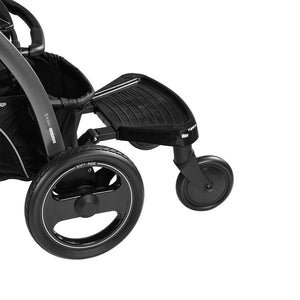 Peg Perego Ride With Me Board