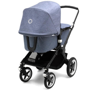 Bugaboo Fox Stroller Classic Collection