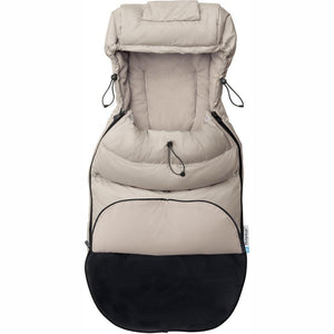 Bugaboo High-Performance Footmuff