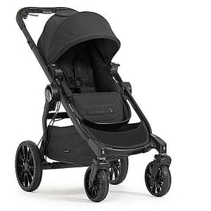 Baby Jogger City Select Lux Stroller