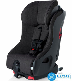 2019 Clek Foonf Convertible Car Seat
