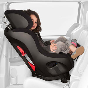 2019 Clek Fllo Convertible Car Seat