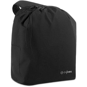 Cybex Eezy S Travel Bag