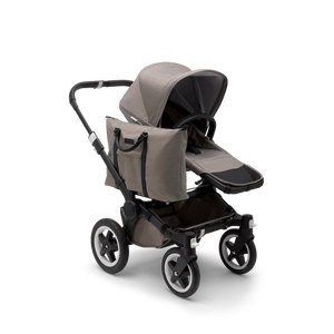 Bugaboo Donkey2 Mineral Collection