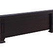 Tillen Low Profile Full Size Footboard