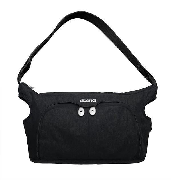 Doona Essentials Bag
