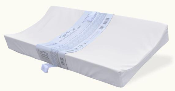 Colgate EverTrue 2-Sided Contour Changing Pad