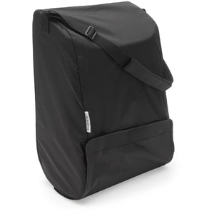 Bugaboo Ant Transport Bag (PREORDER)