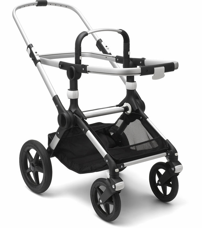 Bugaboo Fox Base