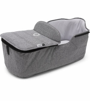 Bugaboo Fox Bassinet Tailored Fabric Set