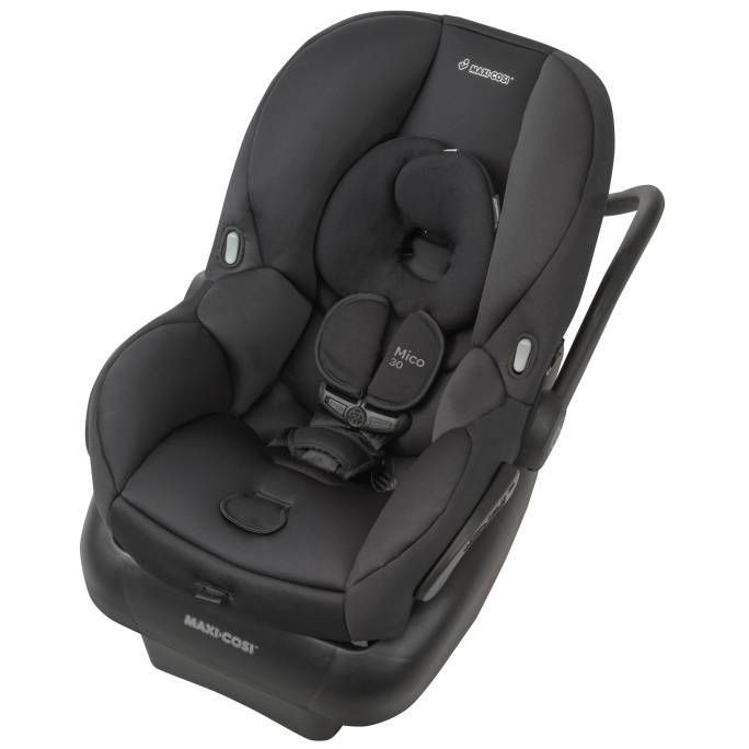 Maxi Cosi Mico 30 Infant Car Seat Base