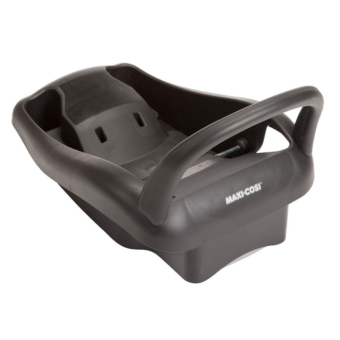 Maxi Cosi Mico Extra Car Seat Base with Rebound Protection