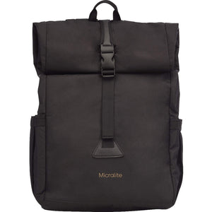 Micralite DayPak 25L Changing Bag
