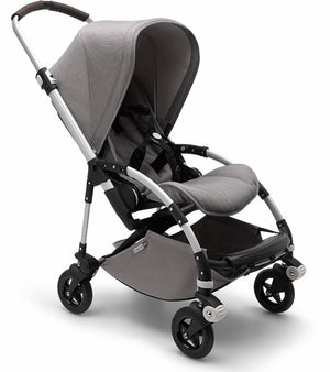 Bugaboo Bee5 Mineral Collection