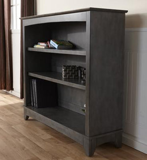 Pali Ragusa Bookcase Hutch