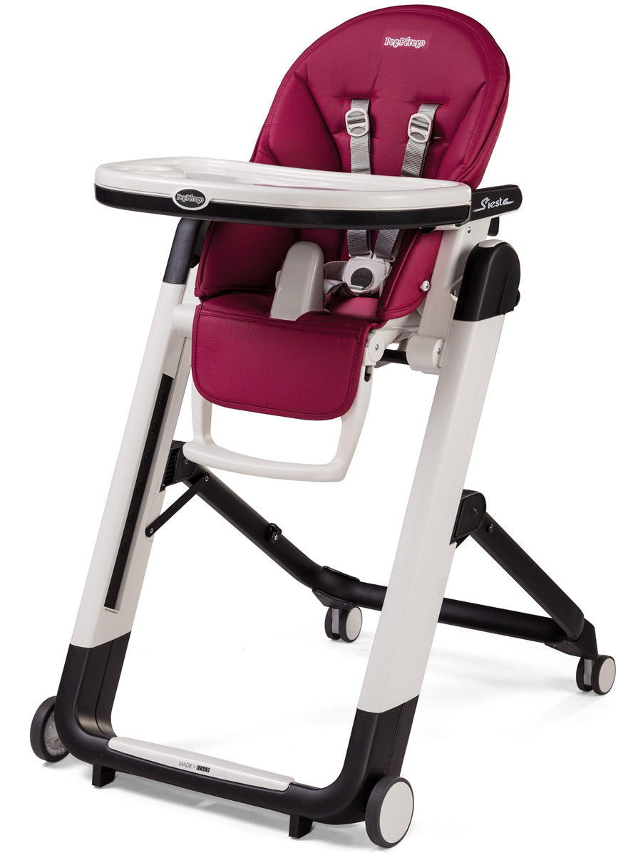 Peg Perego Siesta High Chair