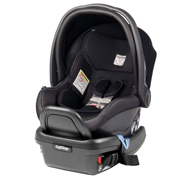 Peg-Perego Car Seats + Accessories