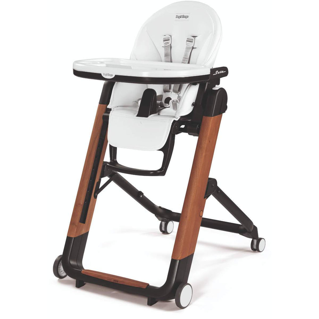 Peg Perego Siesta Ambiance High Chair