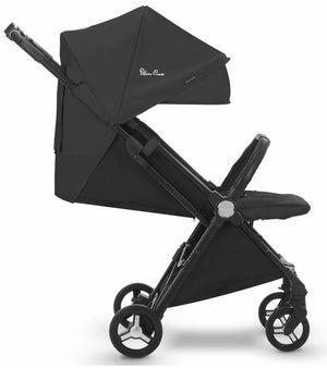 Silver Cross Jet Lightweight Stroller