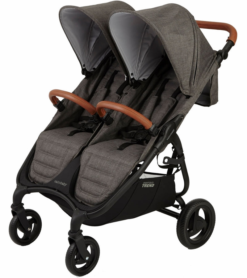 Valco Baby Snap Duo Trend