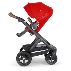 Stokke Trailz Stroller Bundle