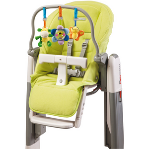 Peg Perego Tatamia High Chair Kit