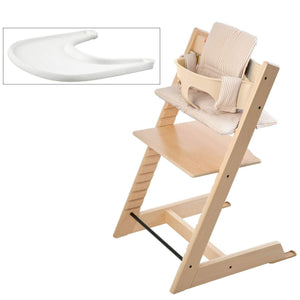 Stokke Tripp Trapp Complete (OLD)