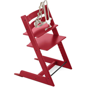 Stokke Tripp Trapp Chair Classic
