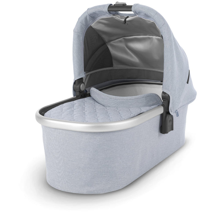 UPPAbaby Bassinet 2019
