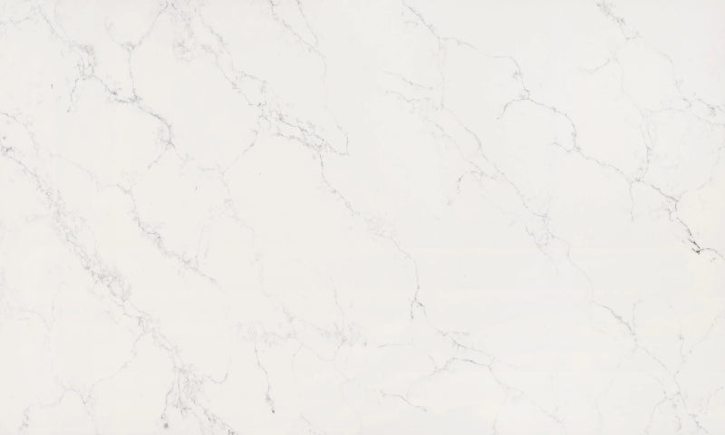 Omnia Quartz - Signature Series