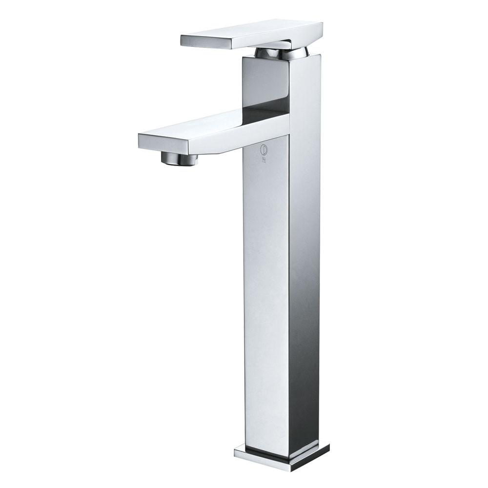 Bello Kitchen Faucet - High
