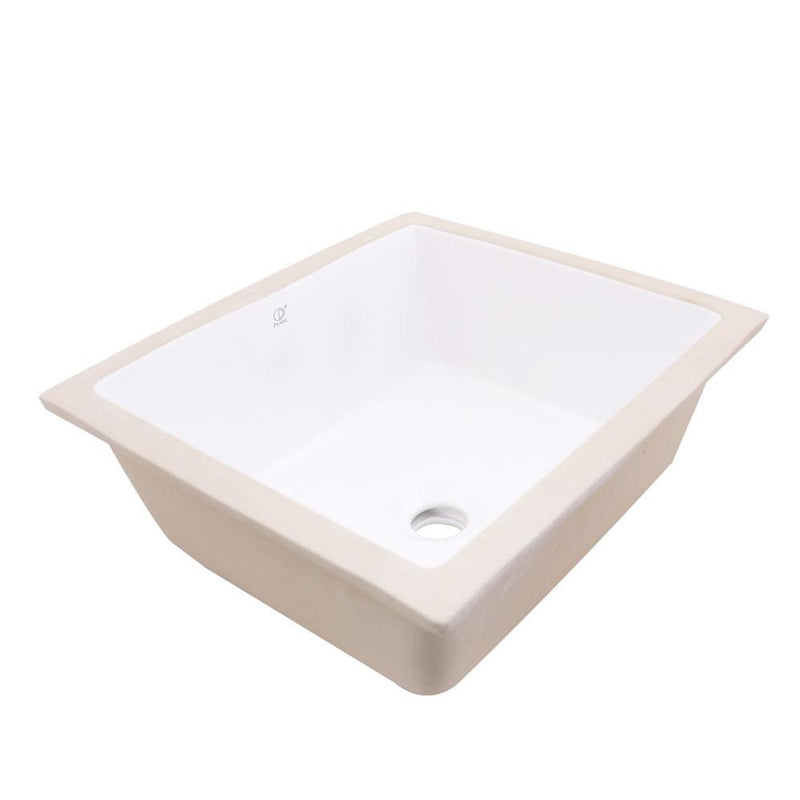 Kasu Vanity Sink - SD2