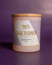 Load image into Gallery viewer, [15% OFF] Soy Candle - Luxe Line