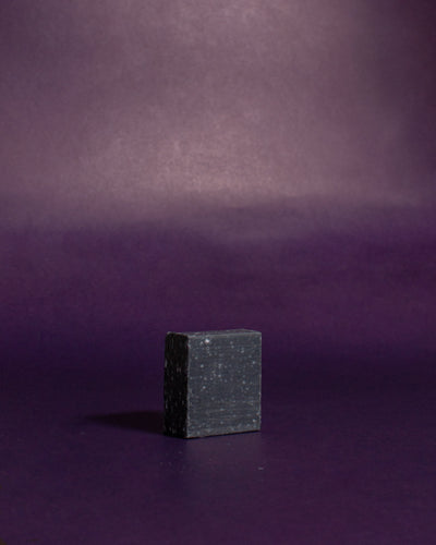Shampoo Bar Dandruff Control (formerly Heal + Detox) - Loop.