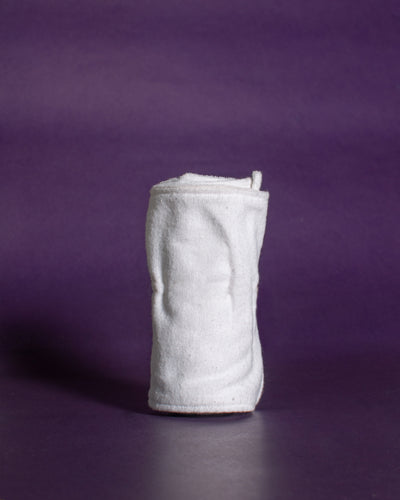 Medium Unpaper Towels - Roll of 5
