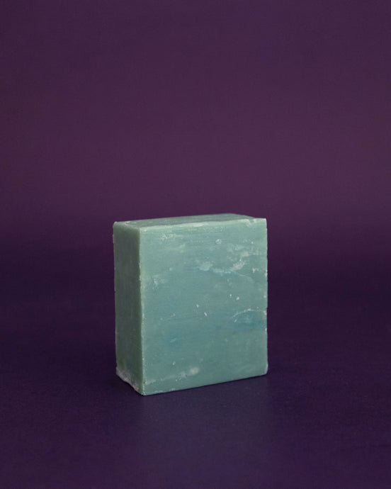 Ecobar Shampoo Bar - Color Preserve - Loop.
