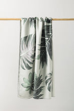 Load image into Gallery viewer, Multi-purpose Towel - The Botanicals Collection