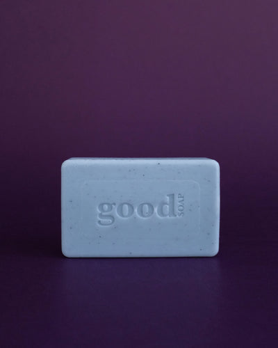 Good Soap Body Soap - Loop.