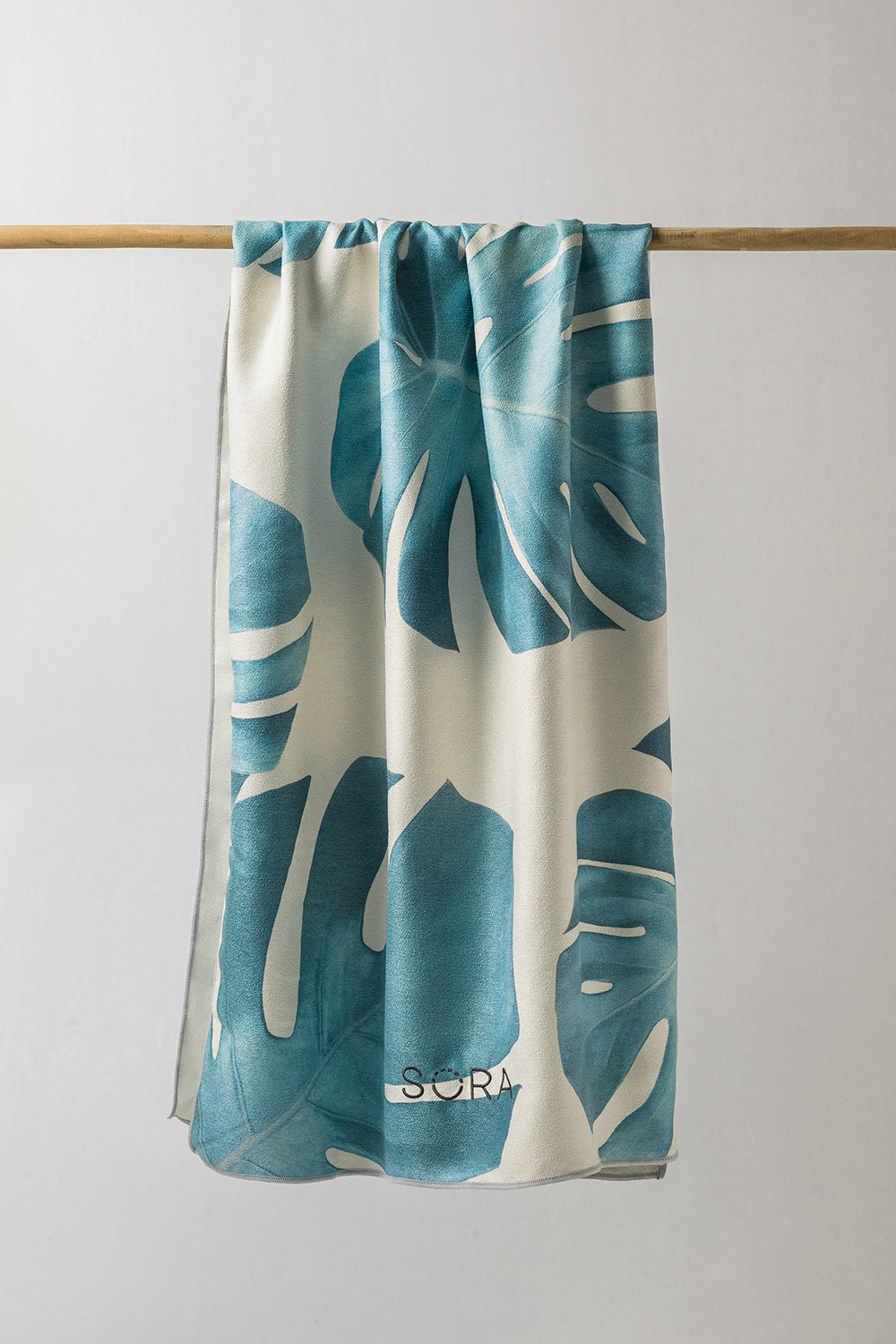 Multi-purpose Towel - The Botanicals Collection - Loop.