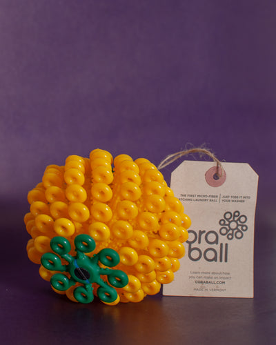 Cora Ball [50% OFF] Cora Ball - Loop.