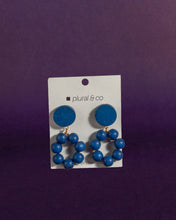 Load image into Gallery viewer, [30% OFF] Rosa Earrings