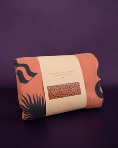 Multi-purpose Towel - Amble Collection