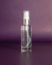 Load image into Gallery viewer, Rose Water Hydrating Toner & Mist