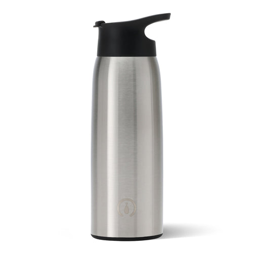 Swig Life Metro Stainless Steel 36oz Bottle